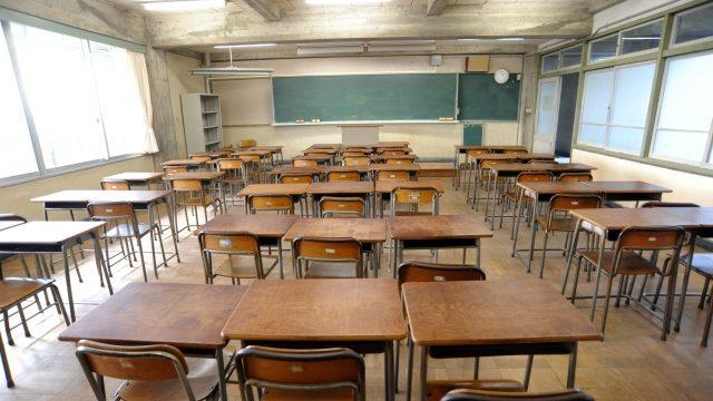 高校 入学 準備